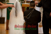 Integridad En El Matrimonio