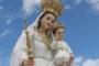 Cinco Minutos a las Plantas de María