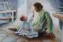 Oración a san José: Conocida por no Fallar Nunca