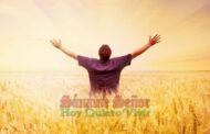 Oración Por La Prosperidad