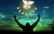 Súplica Al Espíritu Santo