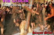 Santo Vía Crucis
